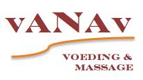 cropped-logo-vanav1.png